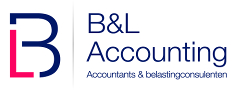 BL Accounting Logo