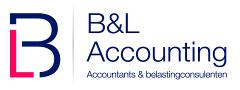 BL Accounting Logo